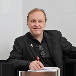 Juha Tupala, yrittäjä • RE/MAX Center • Tampere
