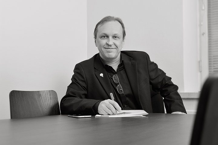 Juha Tupala | KiAT, yrittäjä LKV • RE/MAX Center • Tampere
