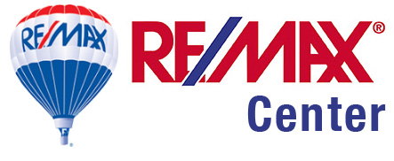 RE/MAX Center • Tampere